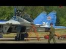 Ми-24.Винтокрылый боец.2 часть.(2012)