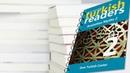 Learn Turkish with Turkish easy reading books - Anatolian Myths 2