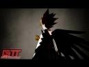 【MMD Yu-Gi-Oh! GTT】Yamis death