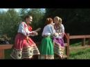 ПЭЧВОРК Чернобровая
