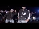 Peja Głucha Noc feat Medi Top Mientha