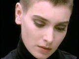 SINEAD O'CONNOR - Nothing compares 2 u ( Subtitrat In Romana ) ...by BEDREAG ALIN