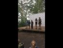 Детский Оздоровительный Лагерь Экспедиция Опора Live