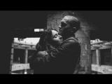 ПРЕМРА! Океан Ельзи - В небо жене (official video) Музыку и слова Святослав Вакарчук.