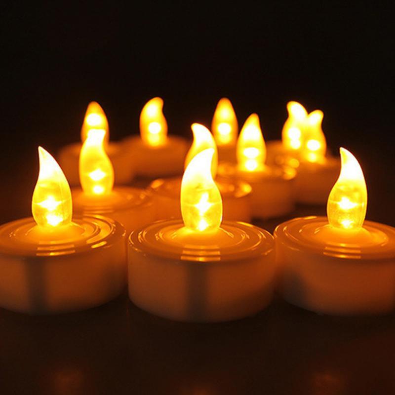 Свечи за 059