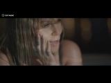 Oana Radu - Tu m-ai facut praf (Official Video)