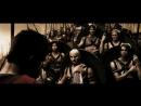 Спартанцы, какого ваше ремесло