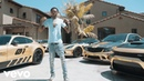 Cookie Money Real Nigga Official Video