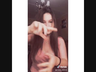 🌙✨Эта девочка очень милая киса ✨🌙