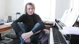 Learn to Enjoy Jazz Michael Wollny - Was ist Jazz