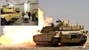 США понизили танк Армата до сортирного уровня