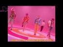 SHINee - I Want You (рус караоке от BSG)(rus karaoke from BSG)