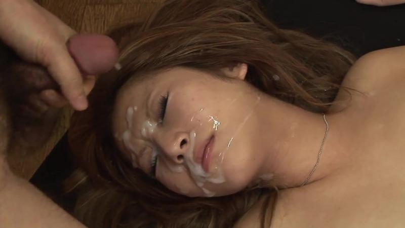 японское порно (Инстаграмм автора: @_maga15_
