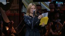 Церемония вручения Российской национальной оперной премии «Онегин» в номинации «Состав»