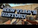 Новогодние истории/new years history истории истории_из_жизни новый_год