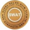 SWATCoin (SWAT)