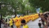 Pikachu Hell March