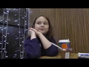 Пародия на Идиоты Марьяны Ро Tanny Volkova -