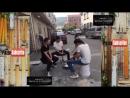 مقالب صينيه 9 اضحك حتى الموت على الصينين 2017