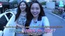 [ENG SUB] 170718 KRIESHA CHU 크리샤 츄 - V LIVE: KeuKeuMinMin Hidden Restaurant Grand Reveal!