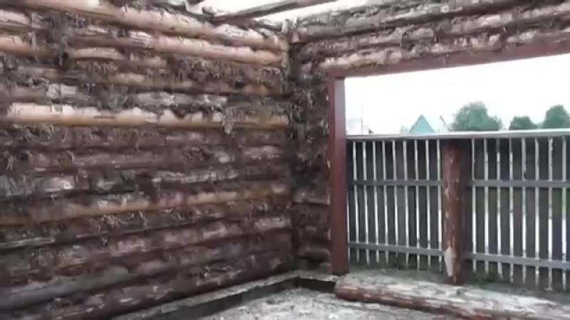 Как построить гараж на дачном участке