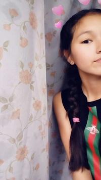 Хани Пак - фото №1