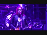 Kiss Kruise 8 - Ace Frehley - Rip it Out 10 31 2018