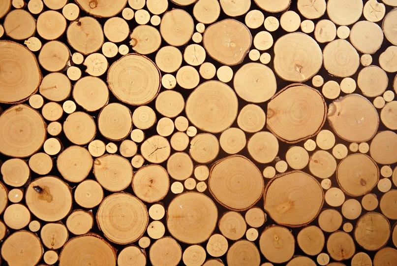 Сосновые дрова дымоход дымоход керамический украина
