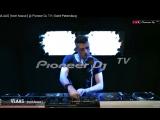 VLAAS [ tech house ] @ Pioneer DJ TV - Saint-Petersburg
