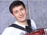 Фирдус Тямаев - Т