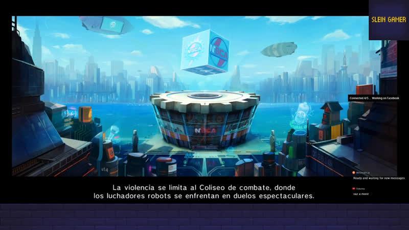 SLEIN GAMER PLAY SAINT SEIYA ALMA DE SOLDADOS PS4 SAGA SOUL OF GOLD