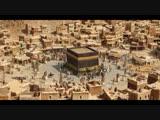 *Пайғамбарымыз Мұхаммед (с.а.с) кезінде кәпірлердің Исламға келген оқиғасы./ Ұстаз Ерлан Ақатаев.*