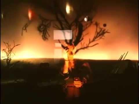 Сновидения поздней осенью (1988)