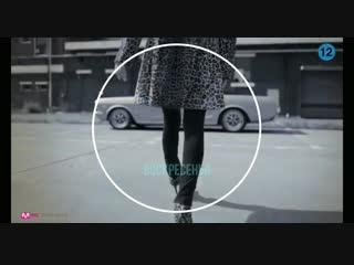 TOP 5 K-POP Video Воскресенья 13.01.19
