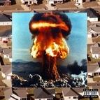 $uicideboy$ альбом KILL YOURSELF Part XVII: The Suburban Sacrifice Saga
