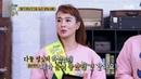 TvNenglish100hours '영춘기 100시간' 최종 1등은 과연..? 190221 EP.10