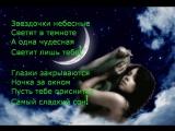 doc229955695_439989362.mp4