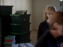Электронные жучки / Bugs (3-й сезон, 1-я серия - Вспышка величия) (1997-1998) (сериал, фантастика, боевик, криминал)