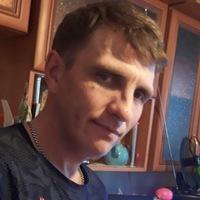 Анкета Валерий Дербенев