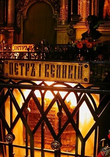 Созвездие Ориона: звездный прообраз Санкт-Петербурга. Созвездие Ориона и цивилизаторский миф.Орион самое красивое и загадочное созвездие экваториальной полосы неба. Это мощный источник рождения