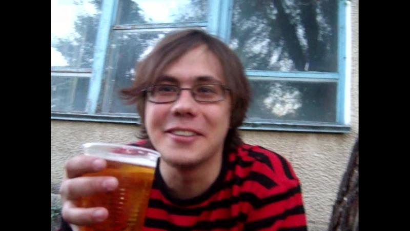 Ванильный 2008 gey