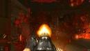 Whispers of Satan | Level 9: The School [Brutal Doom Black Edition v3.1d Final]