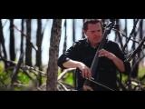 Titanium _ Pavane (Piano_Cello Cover) - David Guetta _ Faure - The Piano Guys ( 360 X 640 ).mp4