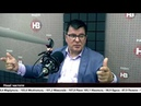 Тарас Кузьо про заяви Трампа, плани Путіна та дії українських політиків