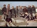 Жизнь советских людей в послевоенные годы