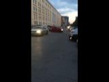 Антон Бастырев Live