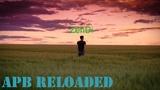 ZenDi - APB Reloaded