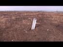 Луганск.Красный Луч хроника сражения ВСУ и сепаратистов - 2 часть