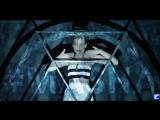 DJ Sasha Dith &amp Masha - Я буду с тобой_HD.mp4