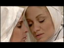 Mother Superior 1 Scene 3. Ashlee Graham, Lea Lexis